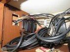 2015 Thor Miramar 34.2 for sale 300265226