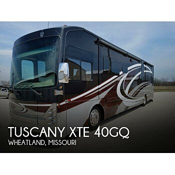2015 Thor Tuscany for sale 300182114