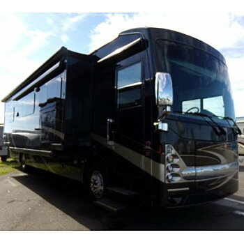 2015 Thor Tuscany for sale 300185693
