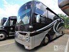 2015 Thor Tuscany for sale 300313374