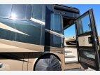 2015 Tiffin Phaeton for sale 300294604