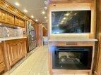 2015 Tiffin Phaeton for sale 300315346