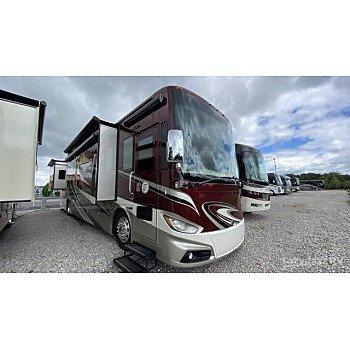 2015 Tiffin Phaeton 40QKH for sale 300329286