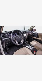 2015 Toyota 4Runner 2WD for sale 101173669