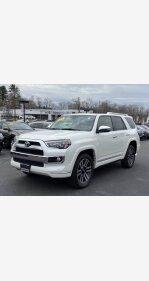 2015 Toyota 4Runner for sale 101460181