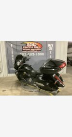 2015 Victory Cross Country for sale 201067844