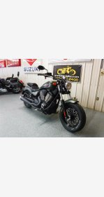 2015 Victory Gunner for sale 200663871