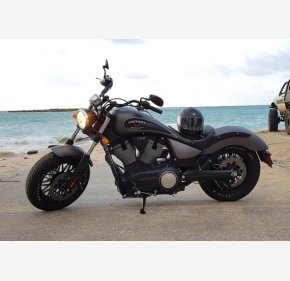2015 Victory Gunner for sale 200686673