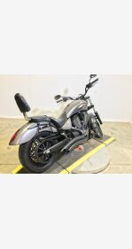 2015 Victory Gunner for sale 200993750