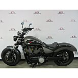 2015 Victory Gunner for sale 201067073