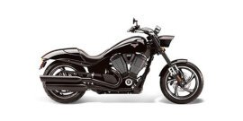 2015 Victory Hammer 8-Ball specifications