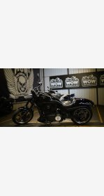 2015 Victory Hammer 8-Ball for sale 200929578