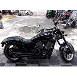 2015 Victory Hammer 8-Ball for sale 200971175