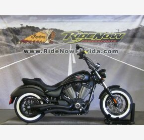 2015 Victory High-Ball for sale 200729557