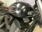2015 Victory High-Ball for sale 201101764