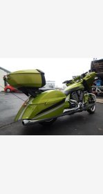 2015 Victory Magnum for sale 200722803