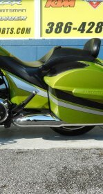 2015 Victory Magnum for sale 200800524