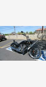 2015 Victory Vegas 8-Ball for sale 200723742