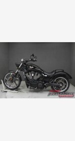 2015 Victory Vegas 8-Ball for sale 200807810