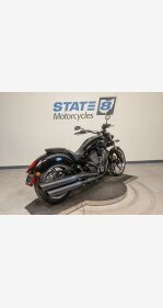 2015 Victory Vegas 8-Ball for sale 200843018