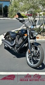 2015 Victory Vegas 8-Ball for sale 200930710