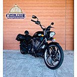 2015 Victory Vegas 8-Ball for sale 200999524