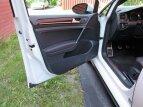 2015 Volkswagen GTI for sale 100776454