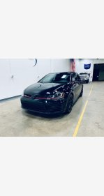 2015 Volkswagen GTI 4-Door for sale 101125046