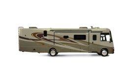 2015 Winnebago Adventurer 32H specifications