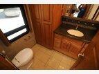 2015 Winnebago Journey for sale 300290101