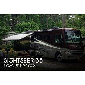 2015 Winnebago Sightseer for sale 300136849