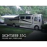 2015 Winnebago Sightseer for sale 300257149