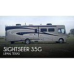 2015 Winnebago Sightseer for sale 300274488