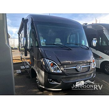 2015 Winnebago Via for sale 300218116