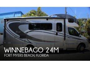 Winnebago Micro Minnie RVs for Sale - RVs on Autotrader