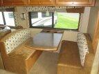 2015 Winnebago Vista for sale 300307648