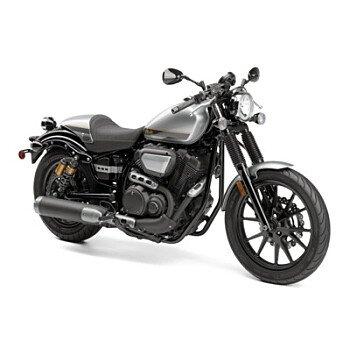 2015 Yamaha Bolt for sale 200330899
