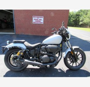 2015 Yamaha Bolt for sale 200621017