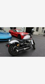 2015 Yamaha Bolt for sale 200630968