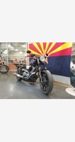 2015 Yamaha Bolt for sale 200657020