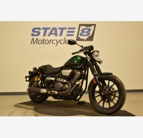2015 Yamaha Bolt for sale 200664649