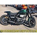 2015 Yamaha Bolt for sale 200717655