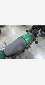2015 Yamaha Bolt for sale 200761245