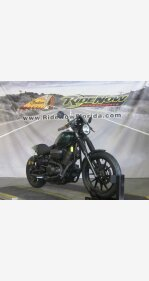 2015 Yamaha Bolt for sale 200782367