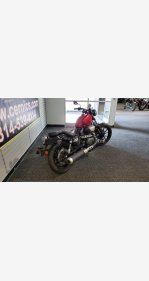2015 Yamaha Bolt for sale 200786105