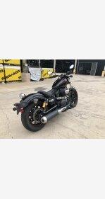 2015 Yamaha Bolt for sale 200800061