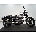 2015 Yamaha Bolt for sale 200806027