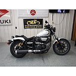 2015 Yamaha Bolt for sale 200822005