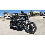 2015 Yamaha Bolt for sale 200828441