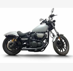 2015 Yamaha Bolt for sale 200867173